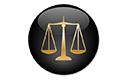 Advokatfirmaer